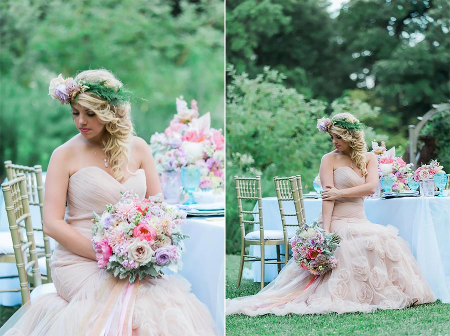 WeddingDay-Cover-Shoot15.jpg