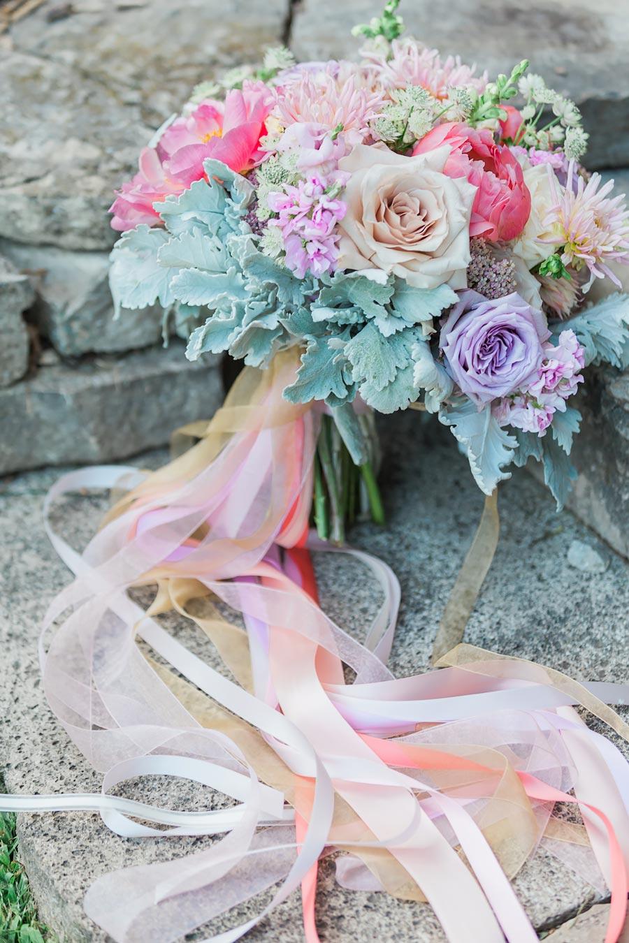 WeddingDay-Cover-Shoot18.jpg