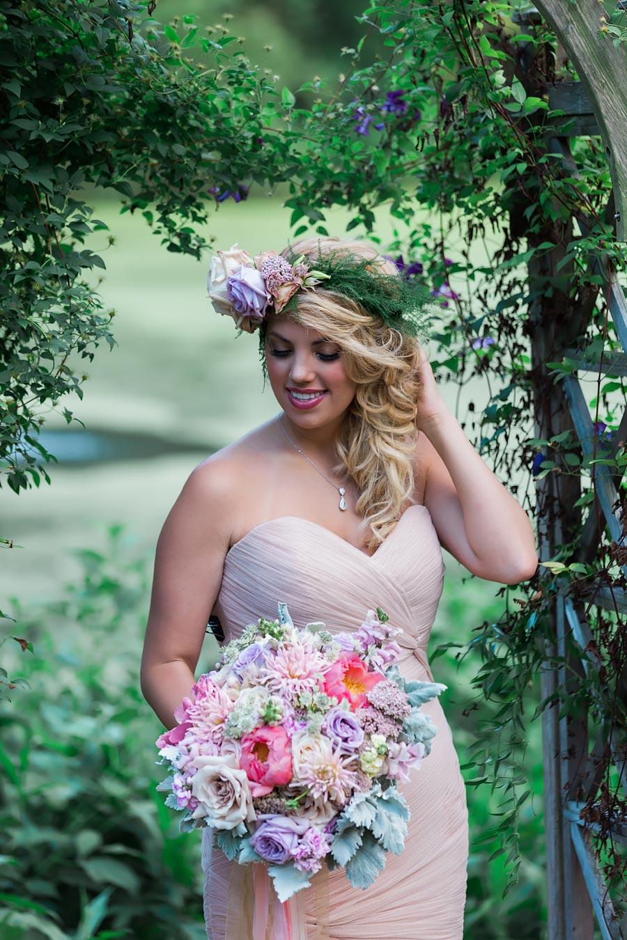 WeddingDay-Cover-Shoot17.jpg