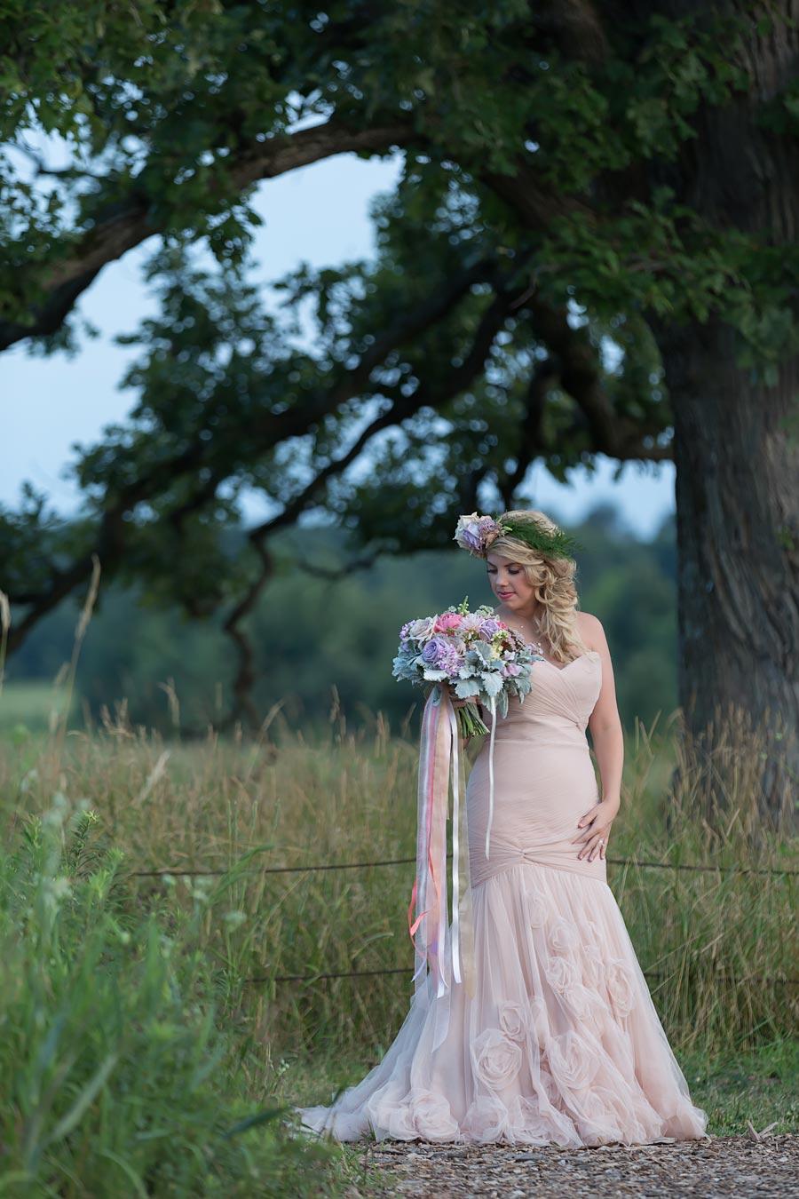 WeddingDay-Cover-Shoot19.jpg