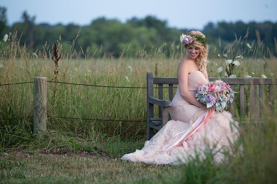 WeddingDay-Cover-Shoot20.jpg