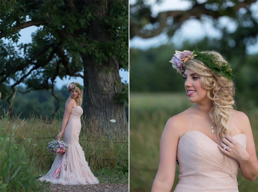 WeddingDay-Cover-Shoot21.jpg