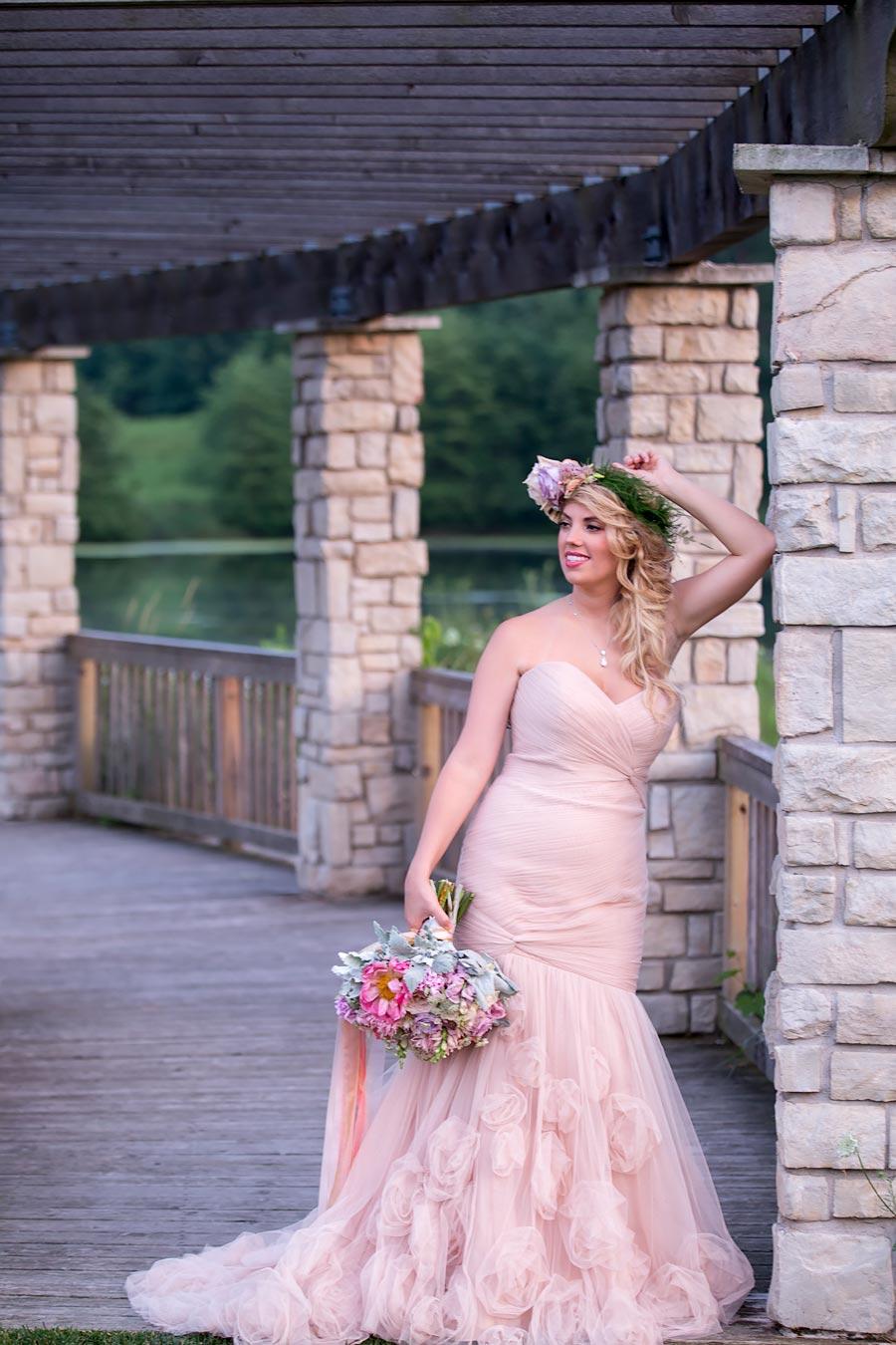 WeddingDay-Cover-Shoot22.jpg