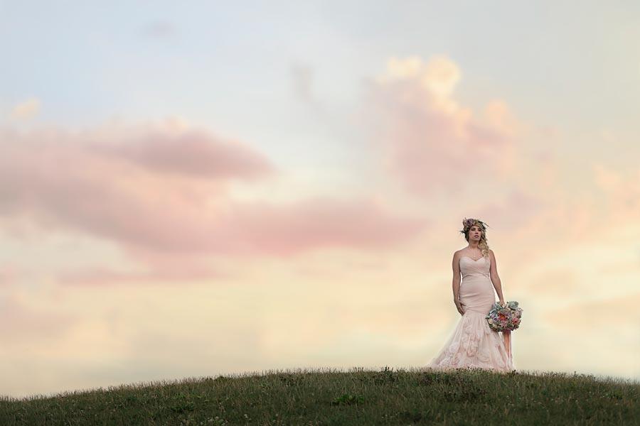 WeddingDay-Cover-Shoot23.jpg