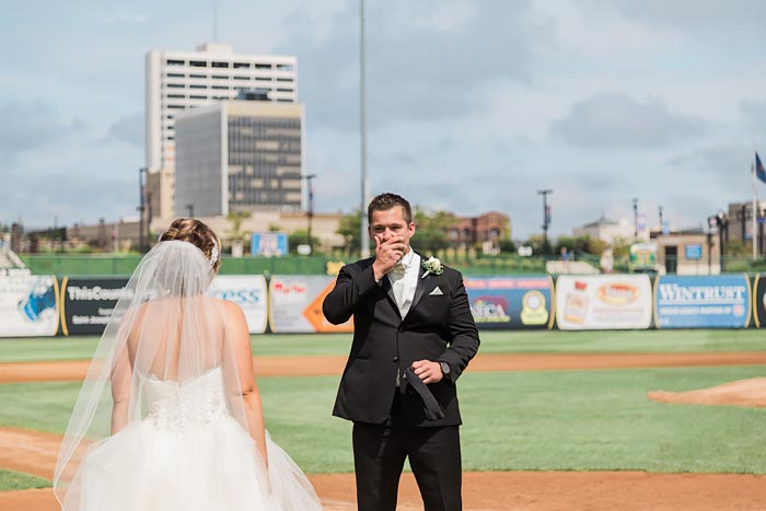 South-Bend-Indiana-Wedding12.jpg