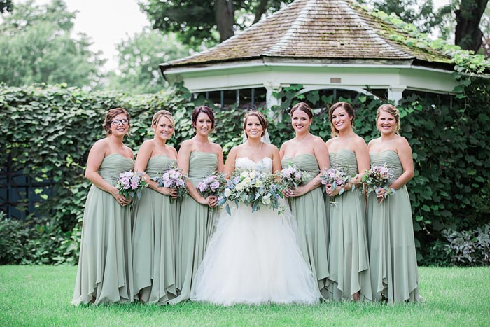 South-Bend-Indiana-Wedding31.jpg