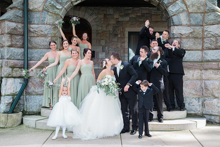 South-Bend-Indiana-Wedding40.jpg