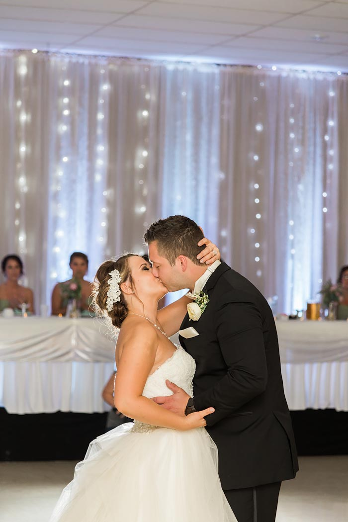South-Bend-Indiana-Wedding53.jpg