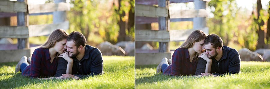 Indiana-Barn-Engagement20.jpg