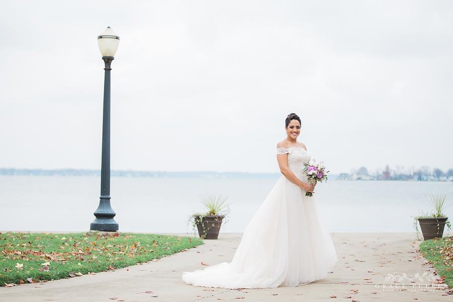 CHUPP-WEDDING0292.jpg