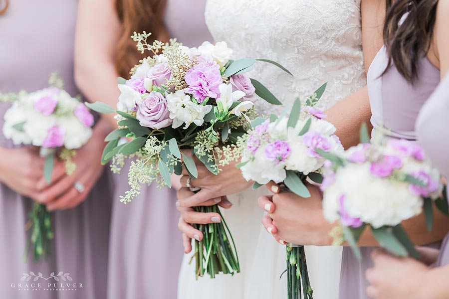 CHUPP-WEDDING0617.jpg