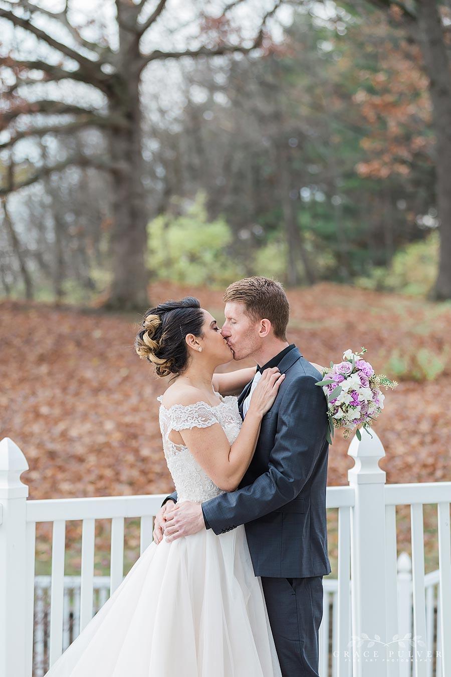 CHUPP-WEDDING0941.jpg