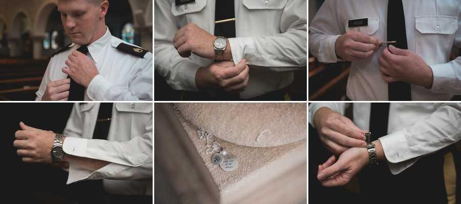 St-Monicas-Catholic-Wedding-Photographer002.jpg