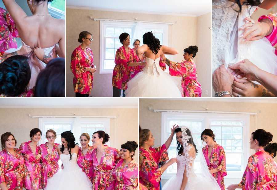 St-Monicas-Catholic-Wedding-Photographer014.jpg