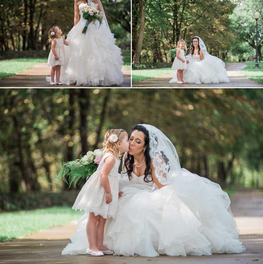 St-Monicas-Catholic-Wedding-Photographer016.jpg