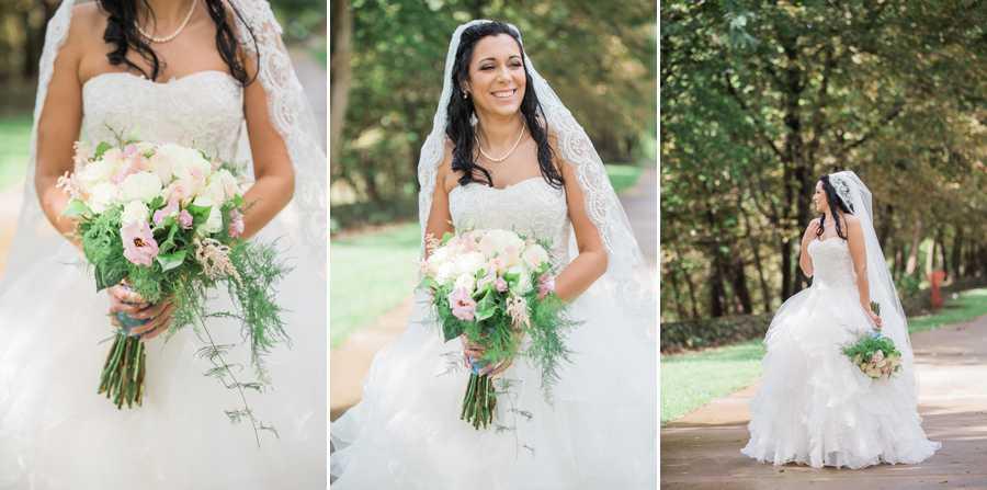 St-Monicas-Catholic-Wedding-Photographer017.jpg