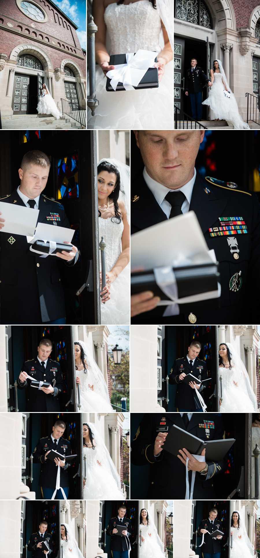 St-Monicas-Catholic-Wedding-Photographer019.jpg
