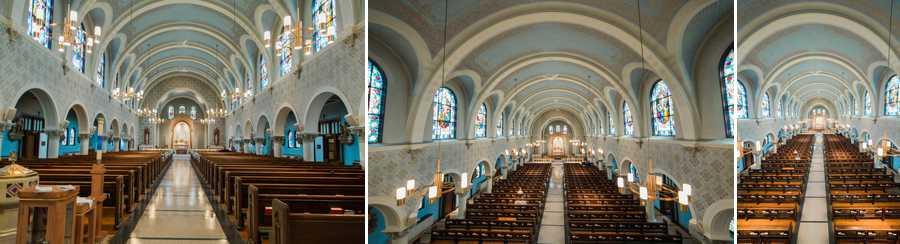St-Monicas-Catholic-Wedding-Photographer023.jpg