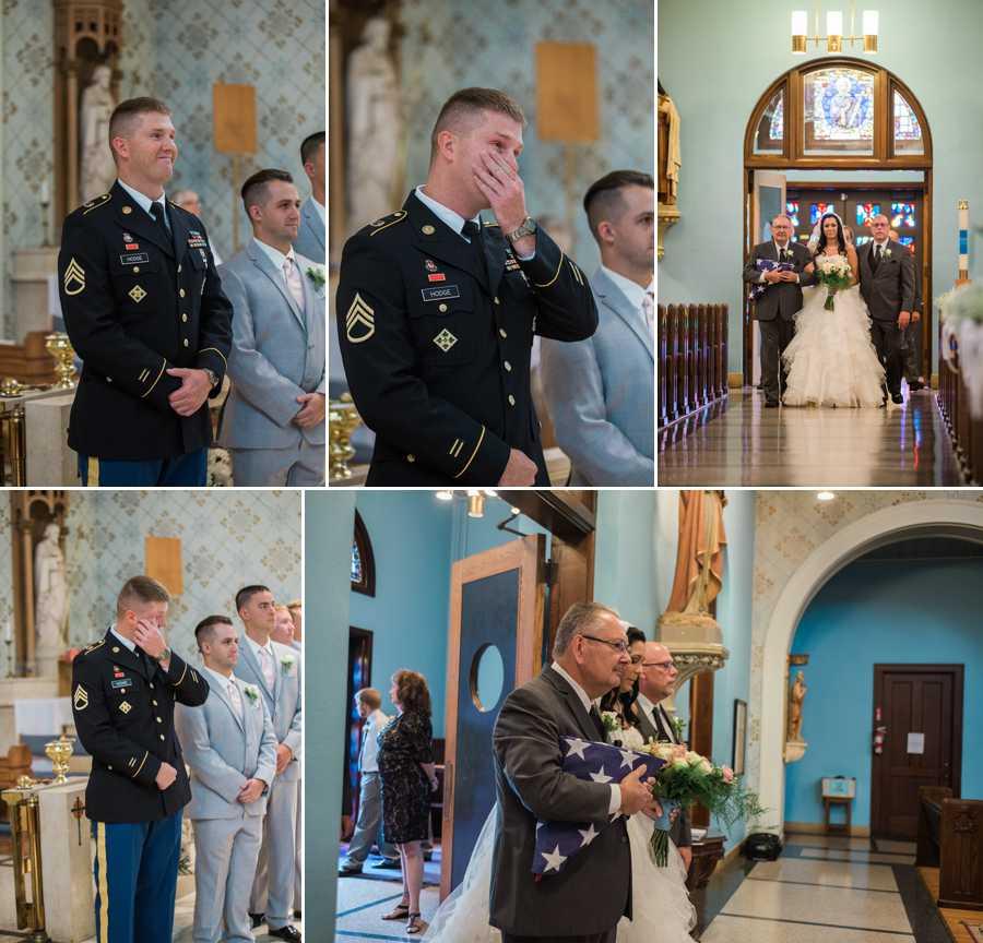 St-Monicas-Catholic-Wedding-Photographer025.jpg