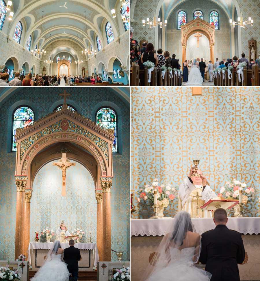 St-Monicas-Catholic-Wedding-Photographer026.jpg