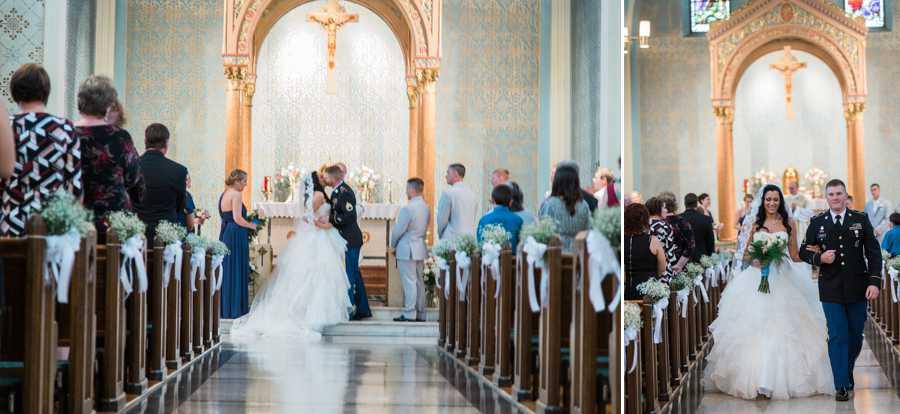 St-Monicas-Catholic-Wedding-Photographer028.jpg