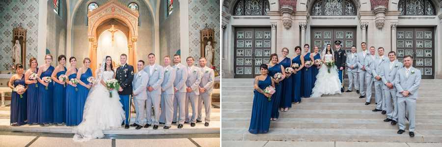 St-Monicas-Catholic-Wedding-Photographer029.jpg