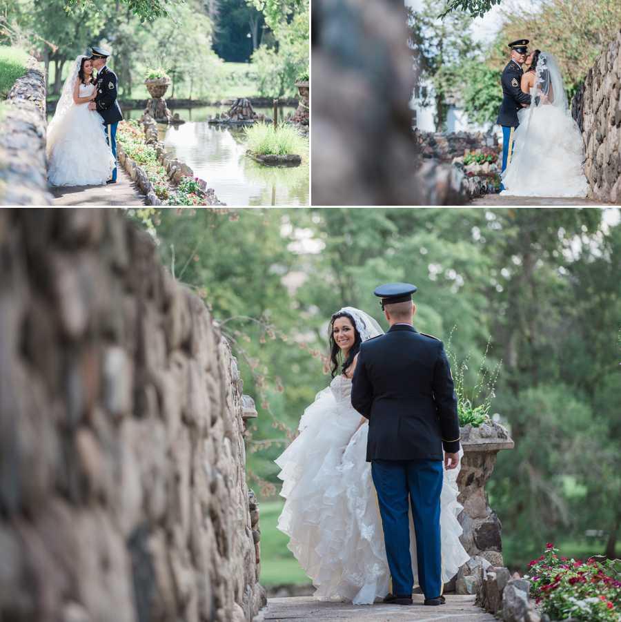 St-Monicas-Catholic-Wedding-Photographer039.jpg