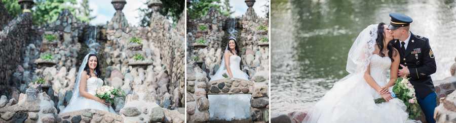St-Monicas-Catholic-Wedding-Photographer041.jpg