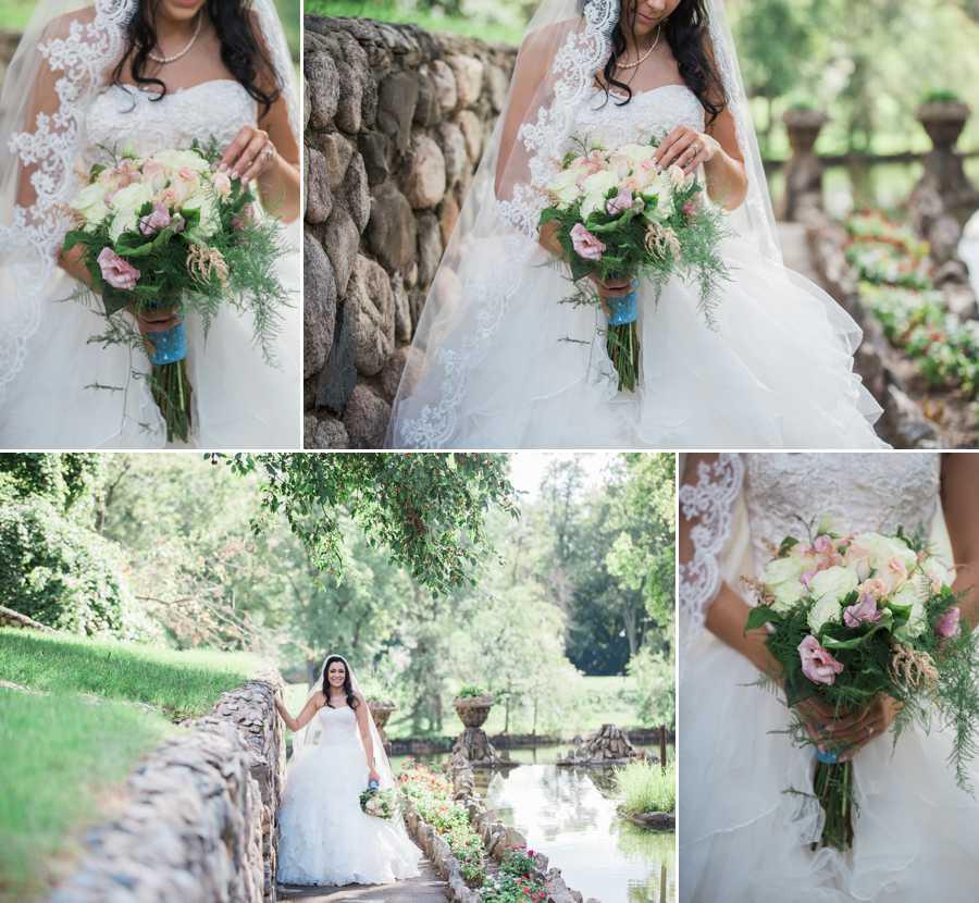 St-Monicas-Catholic-Wedding-Photographer042.jpg