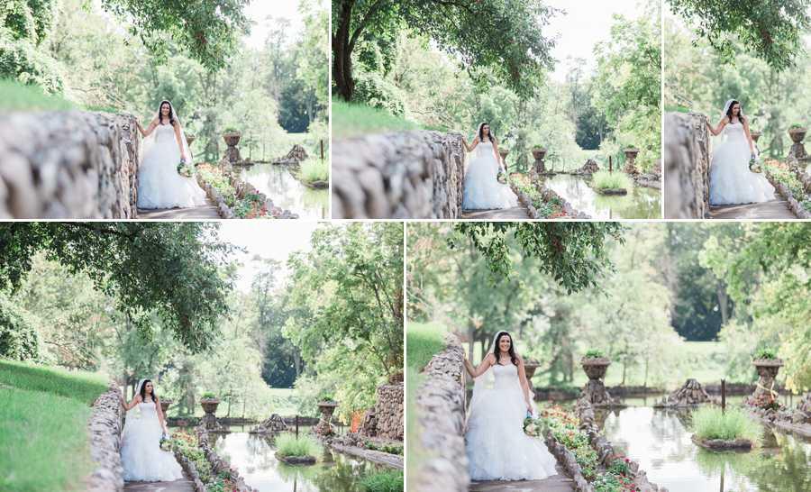 St-Monicas-Catholic-Wedding-Photographer043.jpg
