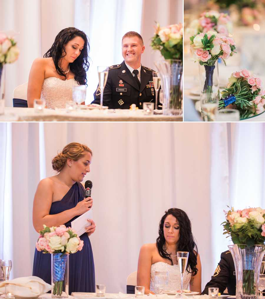 St-Monicas-Catholic-Wedding-Photographer050.jpg