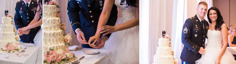 St-Monicas-Catholic-Wedding-Photographer054.jpg