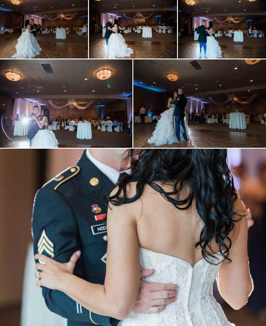 St-Monicas-Catholic-Wedding-Photographer055.jpg