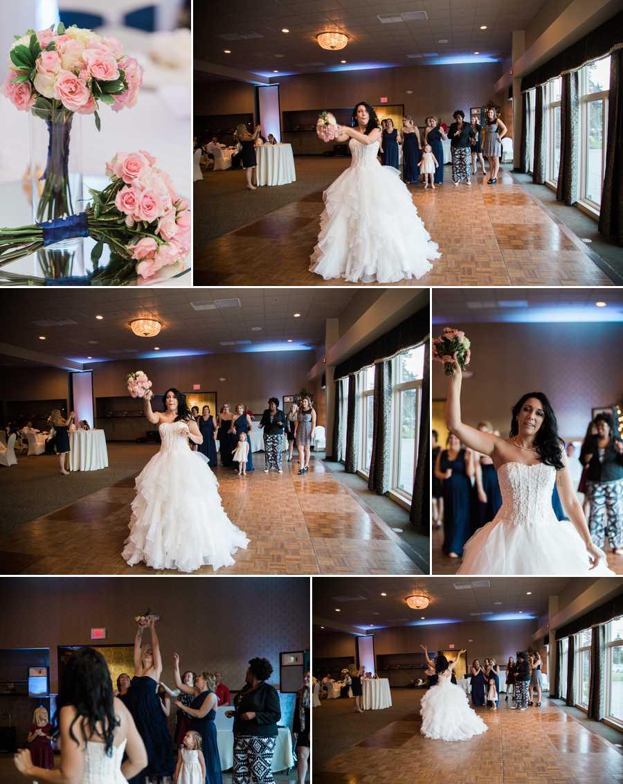 St-Monicas-Catholic-Wedding-Photographer058.jpg