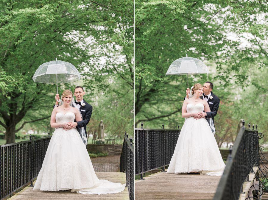 St-Marys-Wedding10.jpg