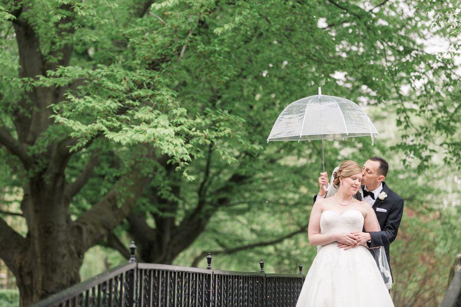 St-Marys-Wedding11.jpg