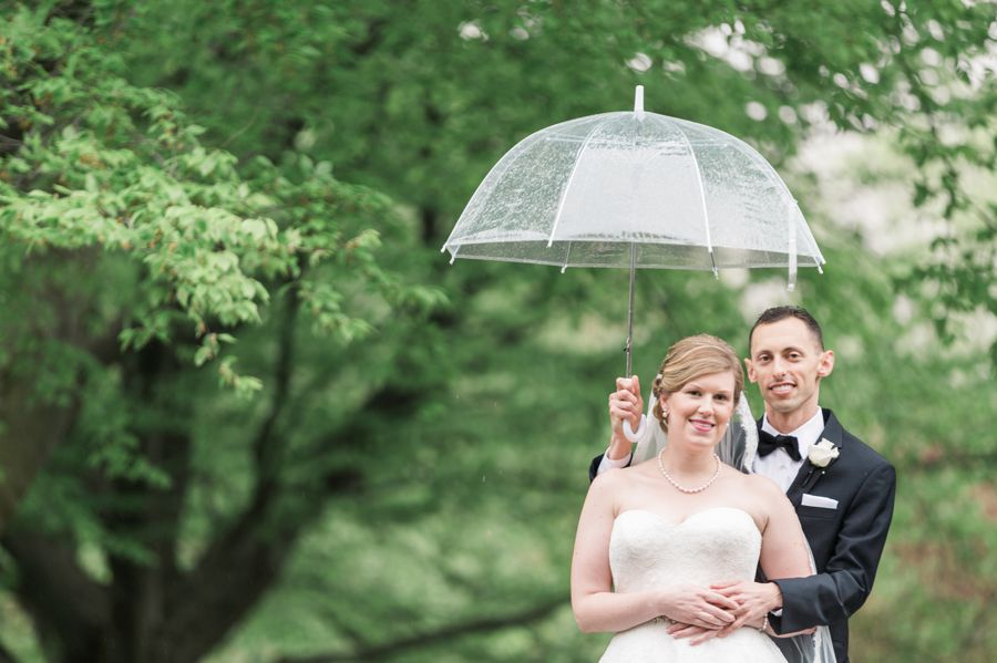 St-Marys-Wedding12.jpg