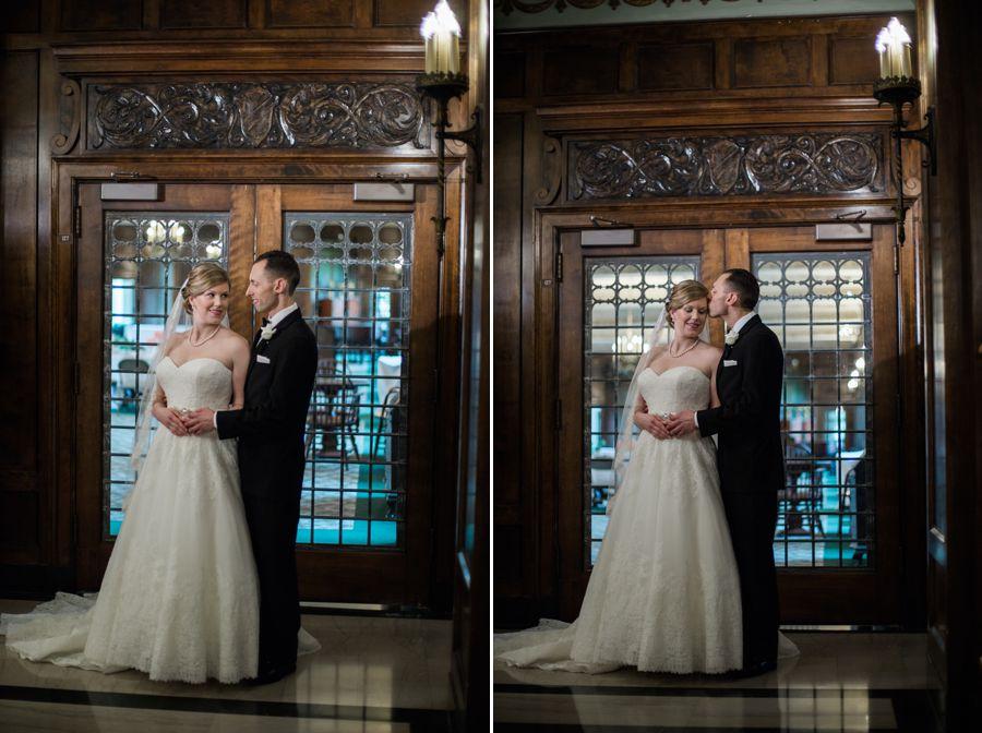 St-Marys-Wedding17.jpg