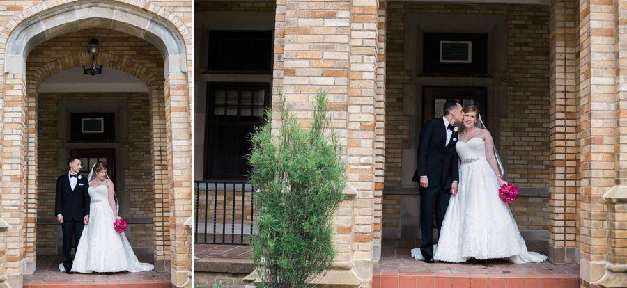 St-Marys-Wedding25.jpg