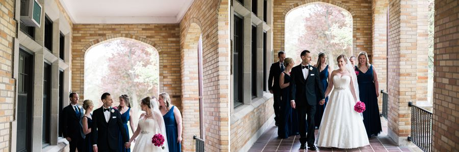 St-Marys-Wedding31.jpg