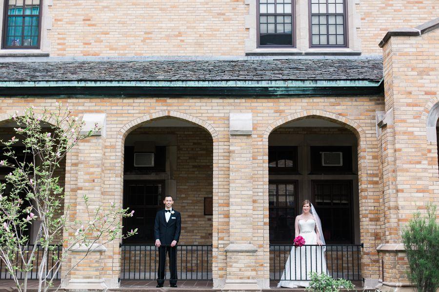 St-Marys-Wedding30.jpg