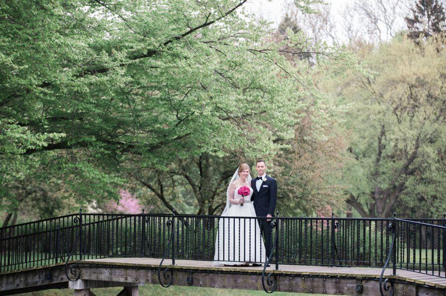St-Marys-Wedding33.jpg