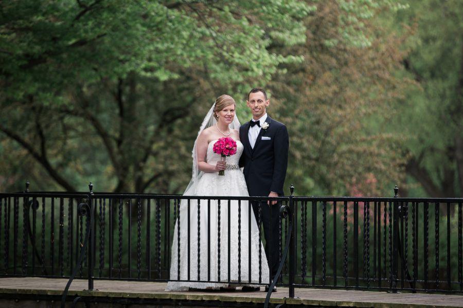 St-Marys-Wedding35.jpg