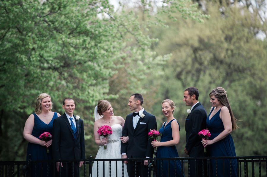 St-Marys-Wedding36.jpg
