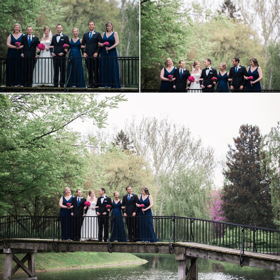 St-Marys-Wedding38.jpg