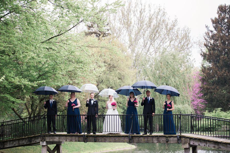 St-Marys-Wedding39.jpg
