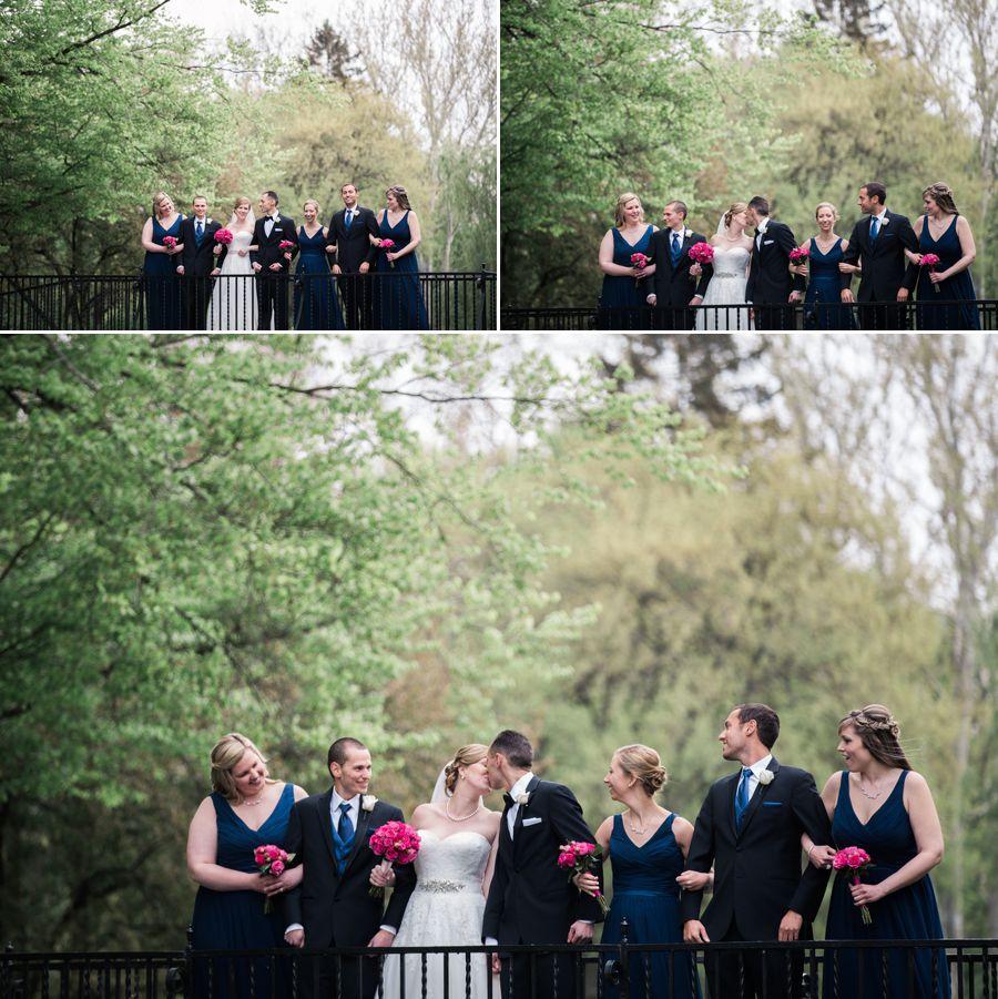 St-Marys-Wedding40.jpg
