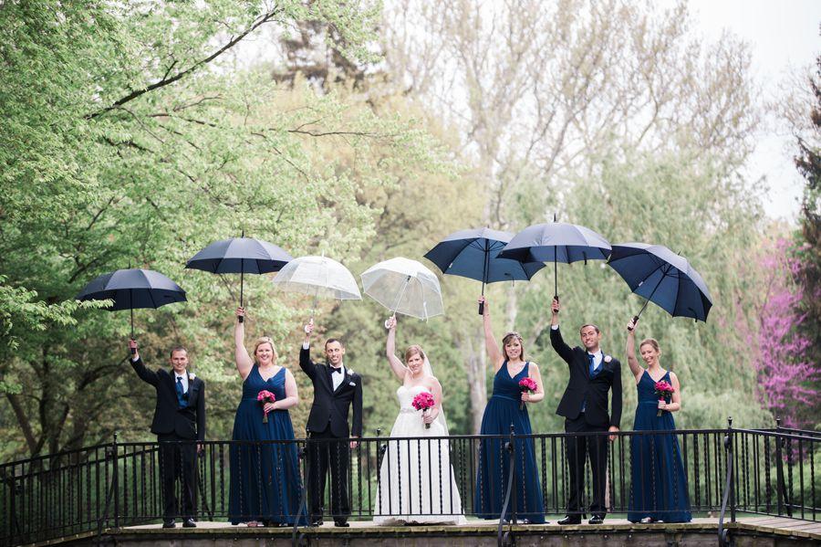 St-Marys-Wedding41.jpg