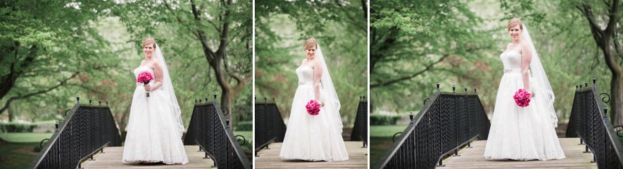 St-Marys-Wedding48.jpg