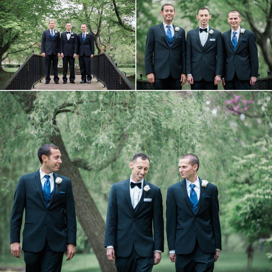 St-Marys-Wedding55.jpg